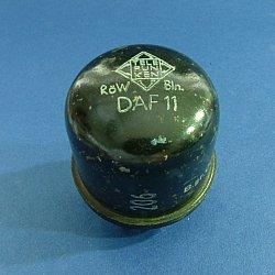 DAF11