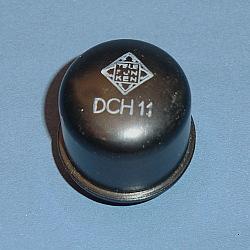 DCH11